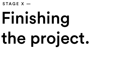 KUOO_semplice_proces_EN_09