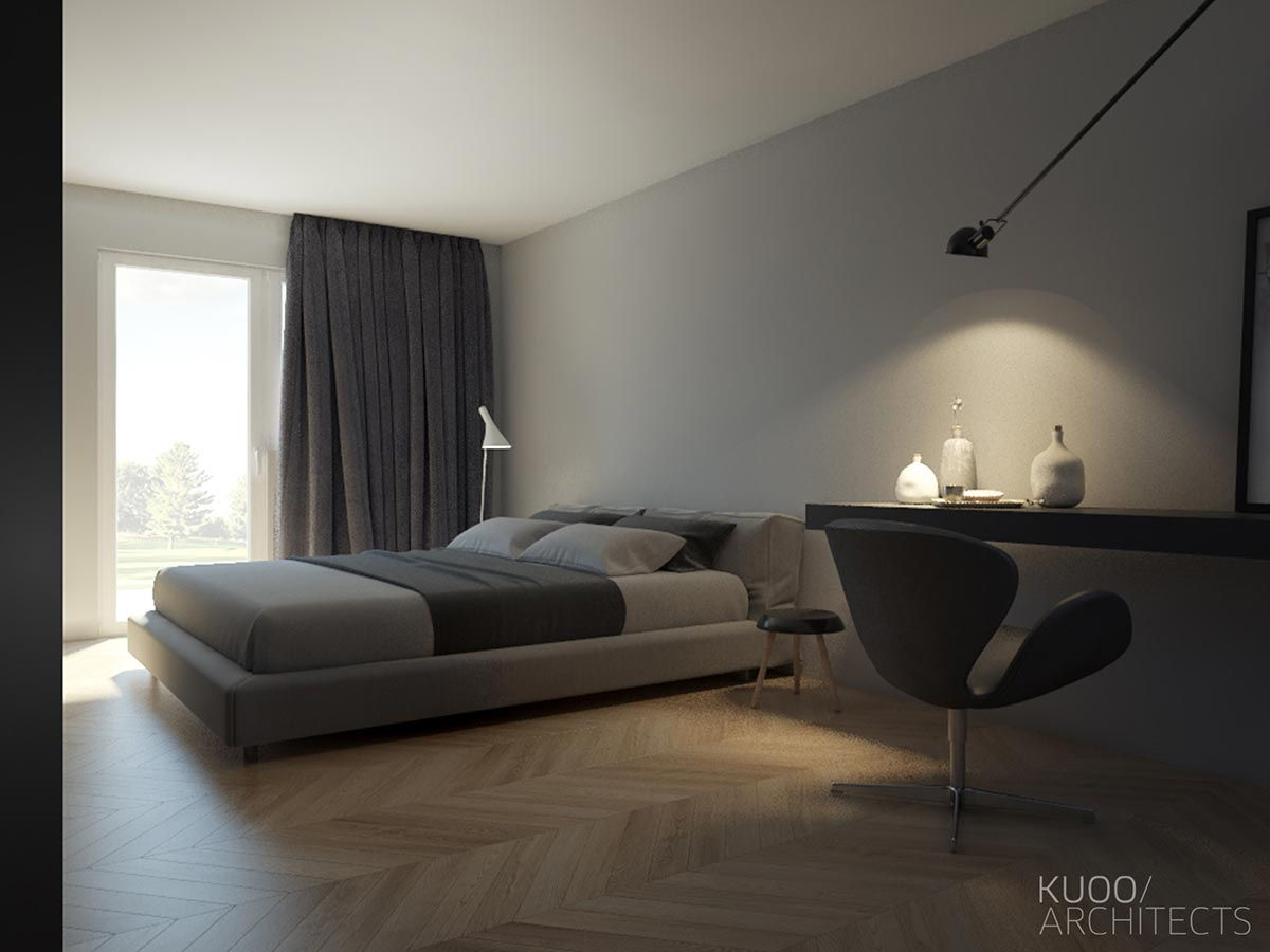 112_kuoo_architects_interior_design_minimal_contemporary_logo
