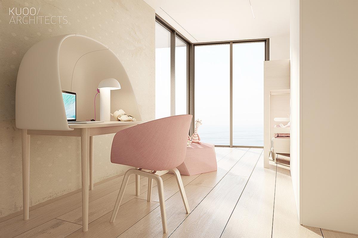 67_15 Apartment Jastarnia