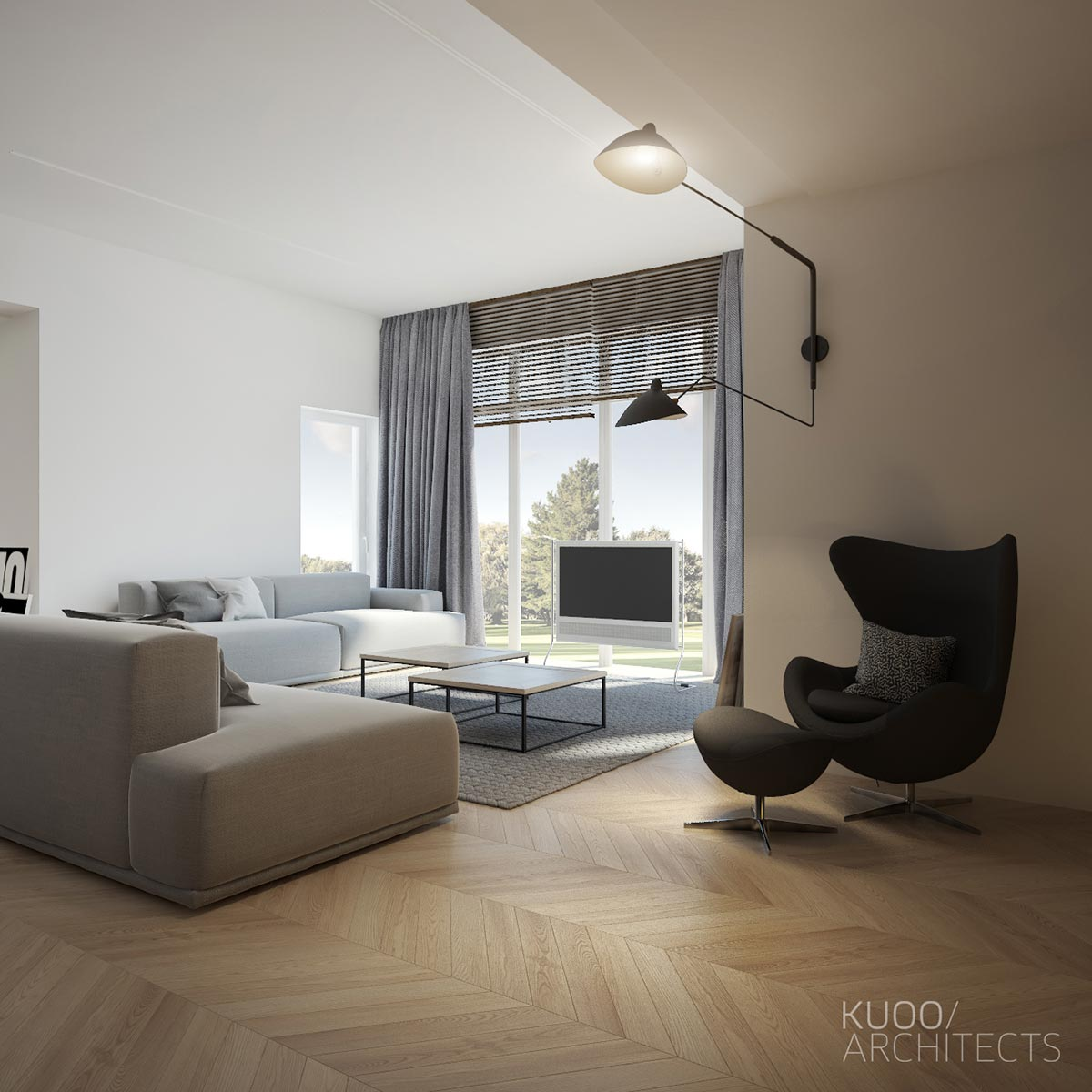 77_kuoo_architects_interior_design_minimal_contemporary_logo
