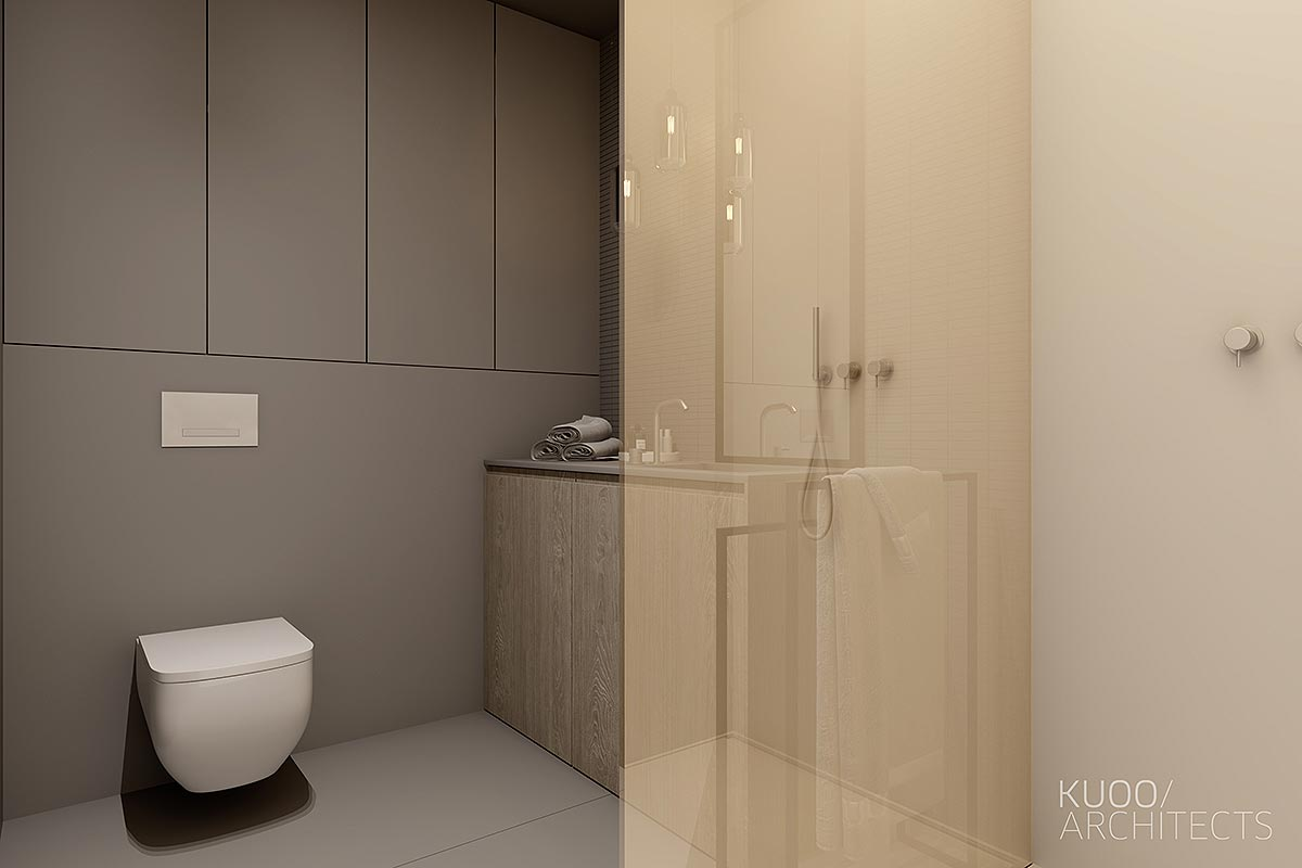 bb-_kuoo_architects_interior_design_minimal_contemporary_-15-logo