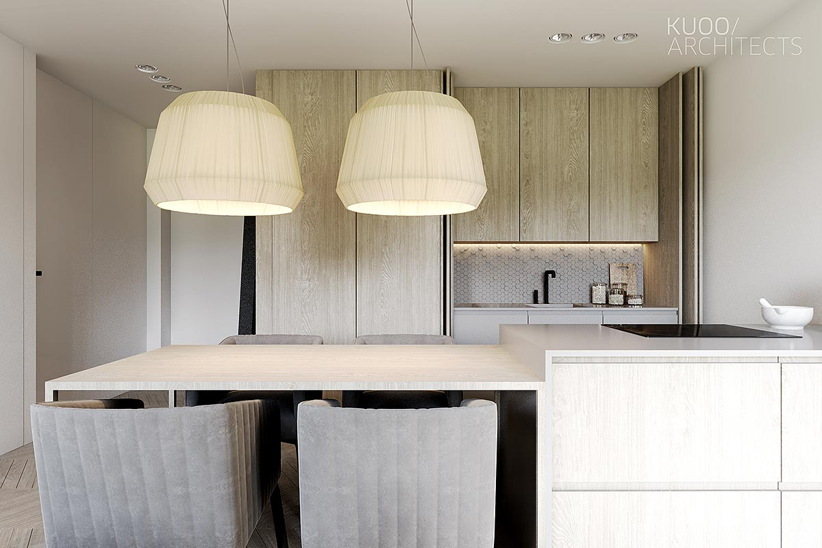 bb-_kuoo_architects_interior_design_minimal_contemporary_-2-logo