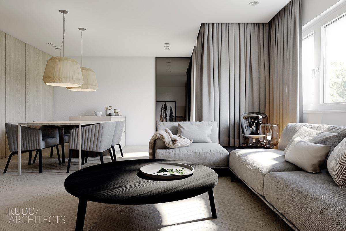 bb-_kuoo_architects_interior_design_minimal_contemporary_-3-close-logo
