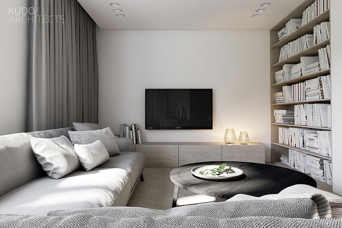 bb-_kuoo_architects_interior_design_minimal_contemporary_-7-logo