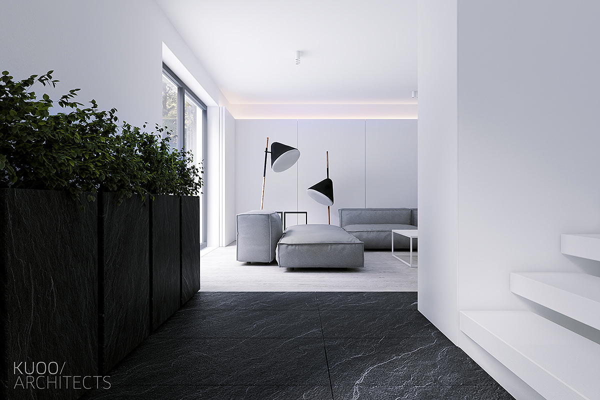 hal 0 _kuoo_architects_luxembourg_interior_design_minimal_contemporary _