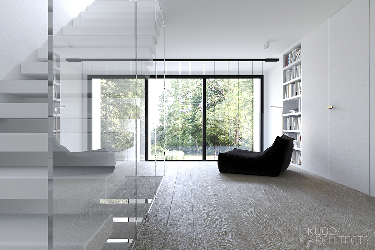 hall gora 1 _kuoo_architects_luxembourg_interior_design_minimal_contemporary _