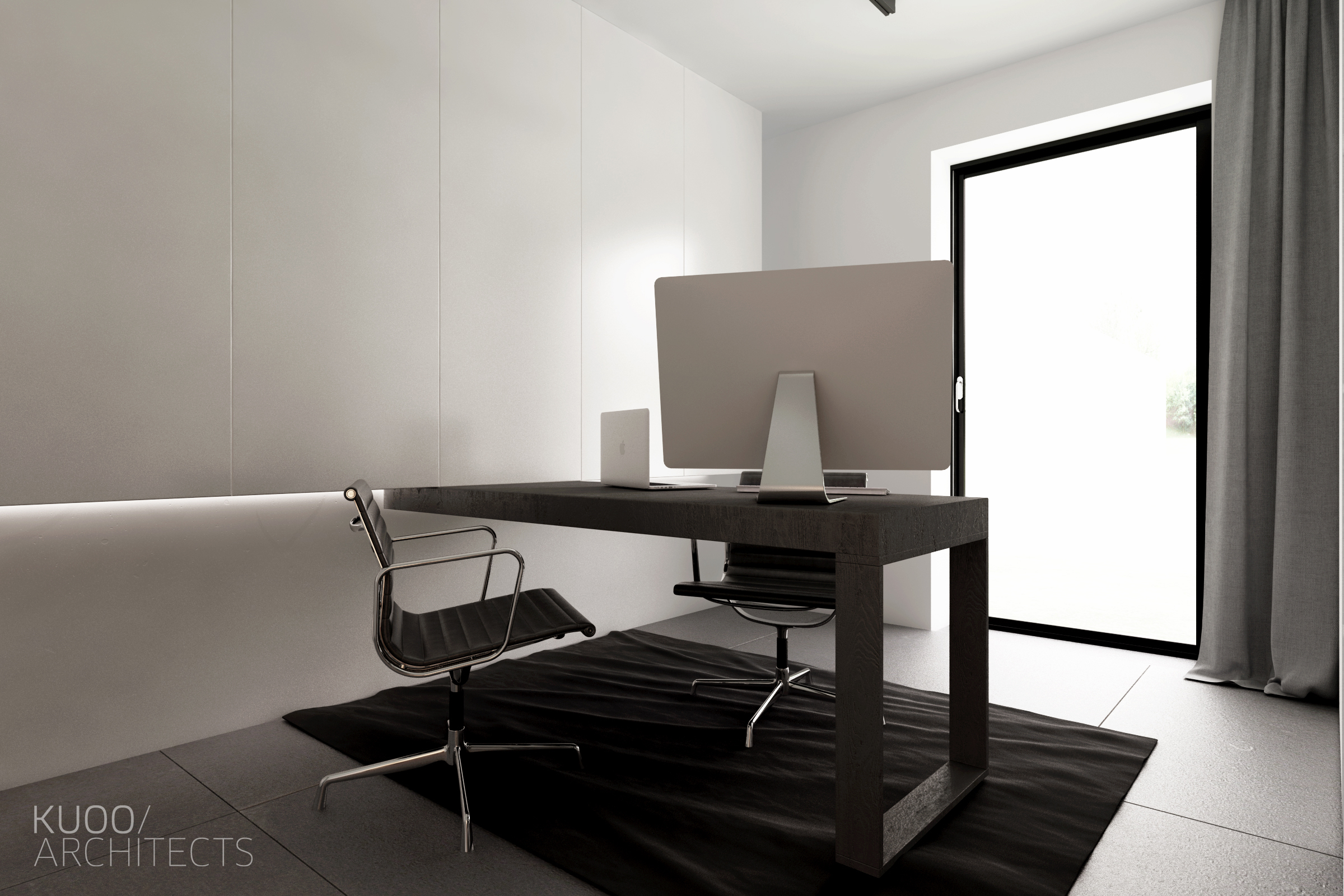 kuoo_architects_interior_design_minimal_contemporary (18) logo