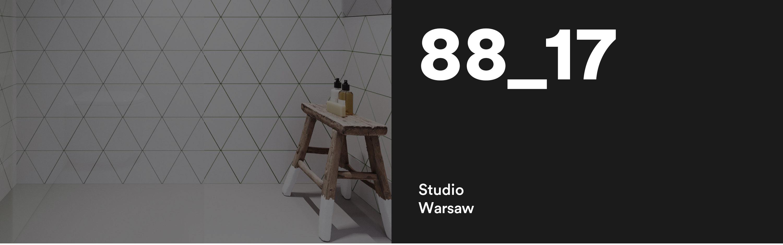 88_17 Warsaw Studio