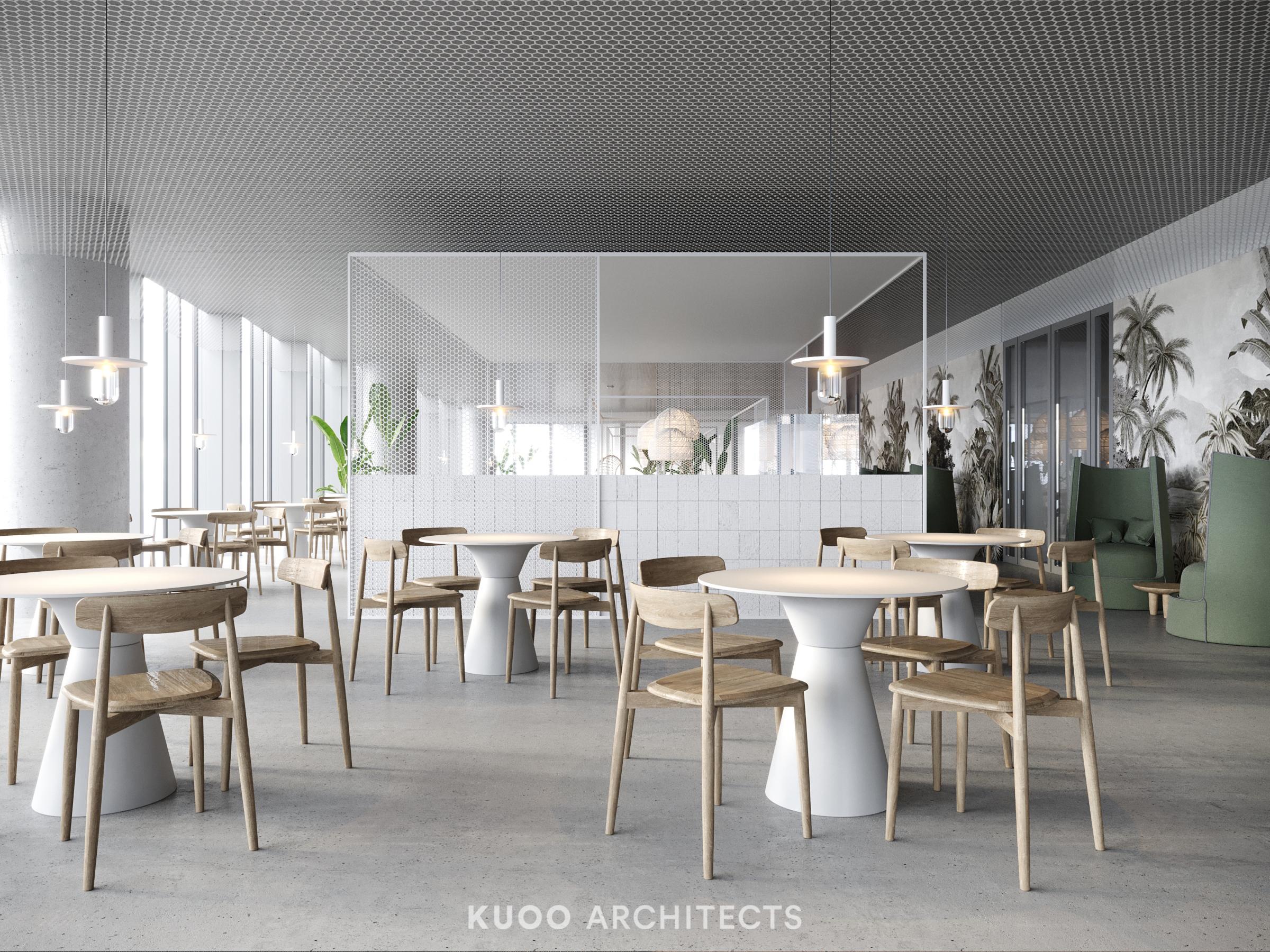 kuoo_architects_mcafe_3