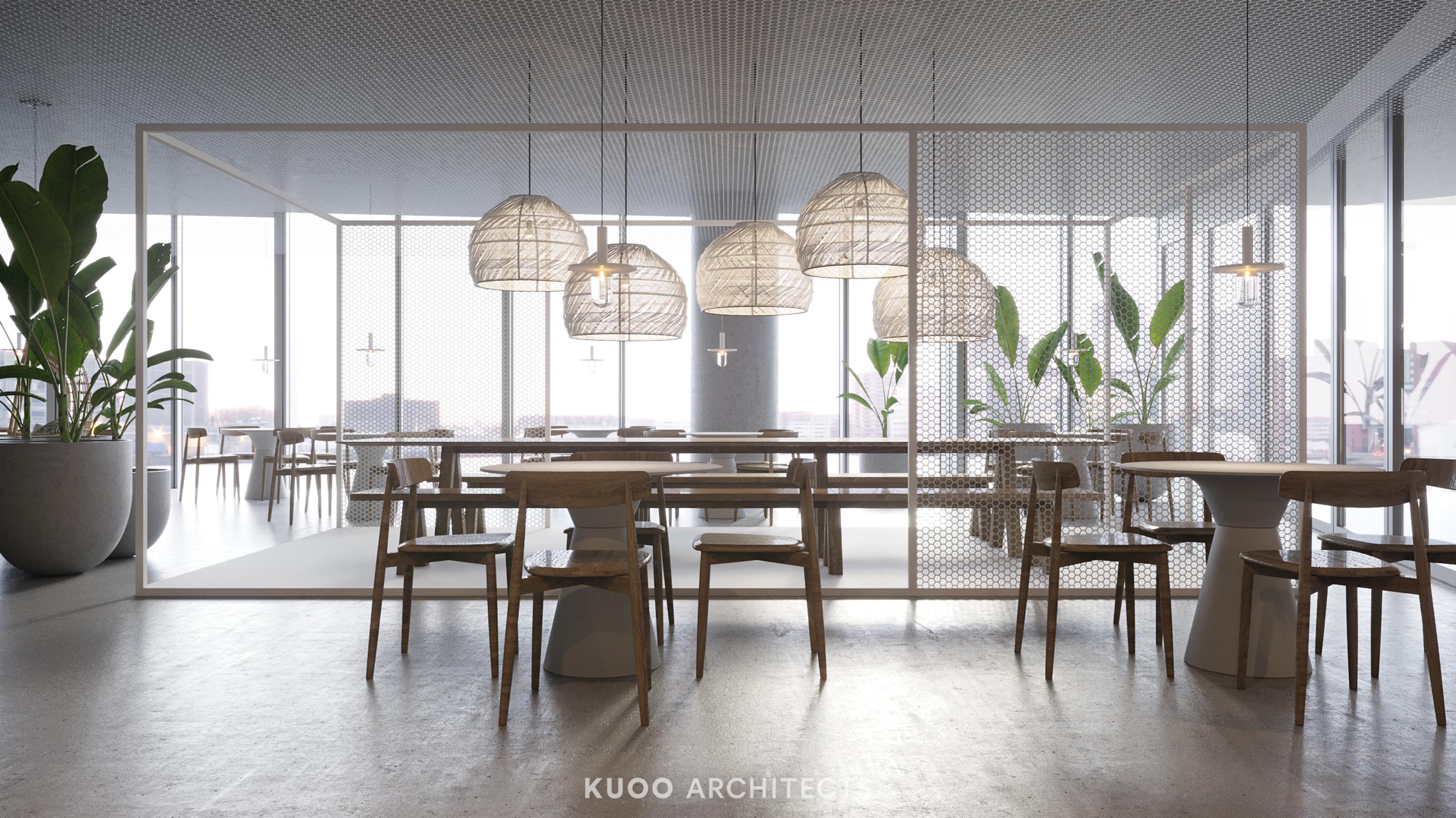 kuoo_architects_mcafe_6